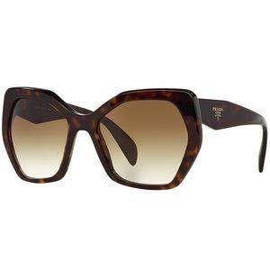Parade sunglasses